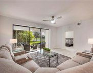 5710 Grande Reserve Way Unit 2101, Naples image
