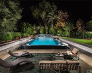 560 Orange Grove Avenue, Arcadia image