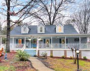 14301  Youngblood Road, Charlotte image