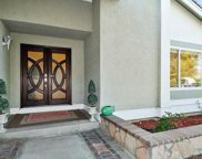42975 Paseo Padre Pkwy, Fremont image