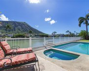 7053 Niumalu Loop, Honolulu image