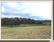Lot 76 Cascading Falls Lane, Sevierville image