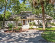 6 Evergreen Lane, Hilton Head Island image