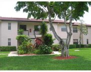 9285 Vista Del Lago Unit #36 E, Boca Raton image