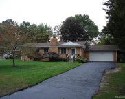 3277 Loon Lake Shores, Waterford Twp image