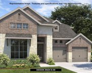 2086 Coverfern Way, Haslet image
