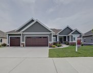 1110 Water Wheel Dr, Waunakee image