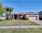 3714 Peace Pipe Way, Clermont image