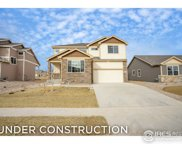 1327 84th Ave Ct, Greeley image