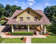 321 W 9th Avenue, Mount Dora image