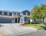 245  Garden Patch Way, Patterson image