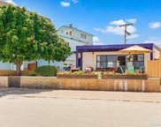 2816 Bayside Walk, Pacific Beach/Mission Beach image