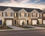 218 Southridge Court Unit Lot 79, Easley image
