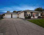 16630 89Th Court, Orland Hills image