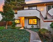 1400 Bowe Ave 801, Santa Clara image