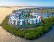 5799 NE Island Cove Way Unit #1103, Stuart image