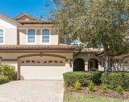8354 Miramar Way, Lakewood Ranch image