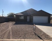 2631 E Jones Avenue, Phoenix image