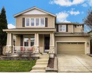 1137 Enzos Way, Windsor image