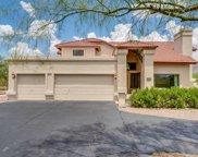 11031 E Camino Miramonte, Tucson image
