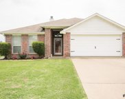 6911 Ranch Hill Dr, Flint image
