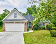 9667 Troon Ct, Murrells Inlet image