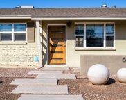 6744 E Vernon Avenue, Scottsdale image