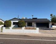5346 W Encanto Boulevard, Phoenix image
