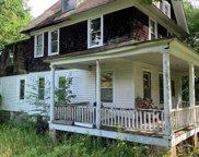 58 Summitville  Road, Wurtsboro image