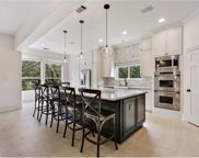 12006 Colleyville Dr, Bee Cave image