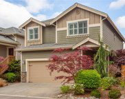 19703 1st Ave SE, Bothell image