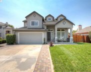 6435 Pheasant Court, Livermore image