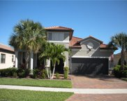 12847 Epping WAY, Fort Myers image