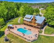 2175 Black Shoals Rd, Conyers image