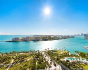 300 S Pointe Dr Unit #2404, Miami Beach image