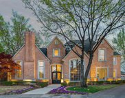 4728 Stonehearth Place, Dallas image