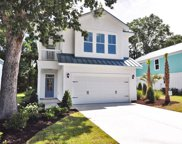 108 Lake Pointe Dr., Garden City Beach image