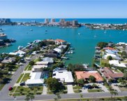 480 Island Way, Clearwater Beach image