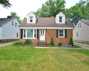 4361 W Anderson  Road, South Euclid image
