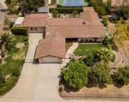 3188 Reservoir Drive, Simi Valley image
