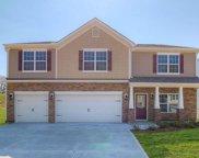 430 Brandybuck Drive, Piedmont image