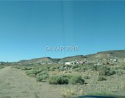 VALLEYVIEW/GRAND, Goldfield image
