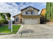 147 Olympic Drive, Vallejo image