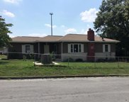 1717 Jefferson Ave, Maryville image