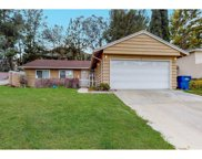 29011 Flowerpark Drive, Canyon Country image