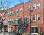 2825 North Wolcott Avenue Unit F, Chicago image