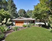 10014 Gig Harbor Dr NW, Gig Harbor image