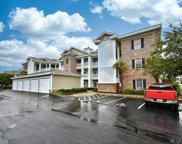 4817 Magnolia Lake Dr. Unit 202, Myrtle Beach image