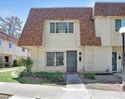 98 Poas Cir, San Jose image