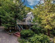 176 Glen Ledge Road, Bartlett image